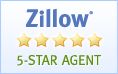 Recommendations for your Edmond, OK. Realtor